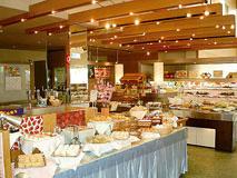 バイキングレストラン イートアップ 苫小牧本店