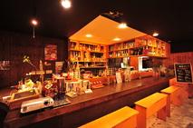 Food&Bar 五風十雨