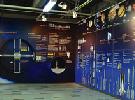 苫小牧市科学センター