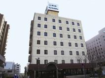 ホテル苫小牧グリーンヒルズ(旧 苫小牧グリーンホテル)